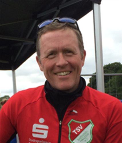 Anders Riber Nielsen