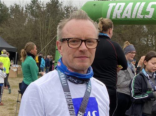 Anders Dyrborg Hasbjørn