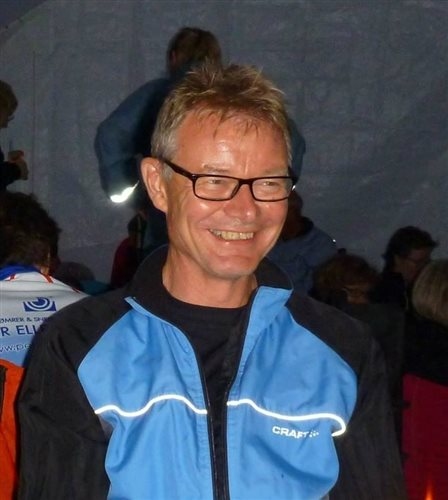 Søren Dahl Mortensen