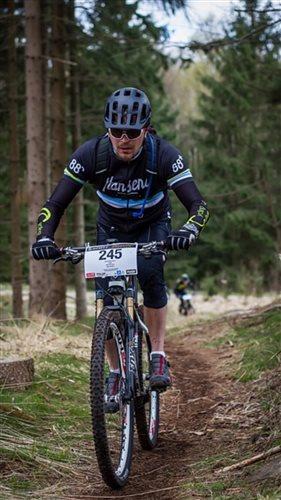 Lars Abrahamsson