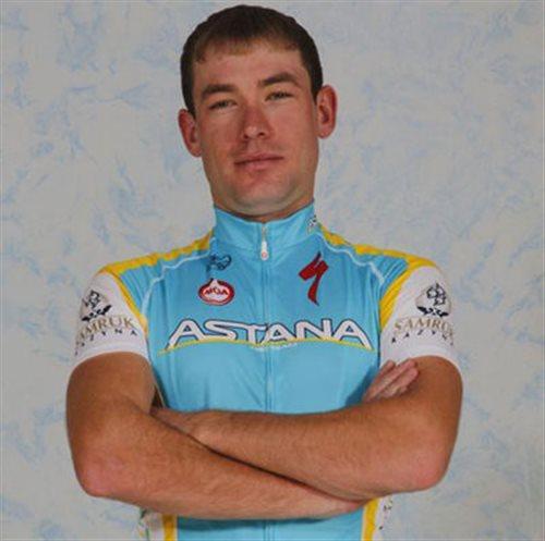 Dmitriy GRUZDEV