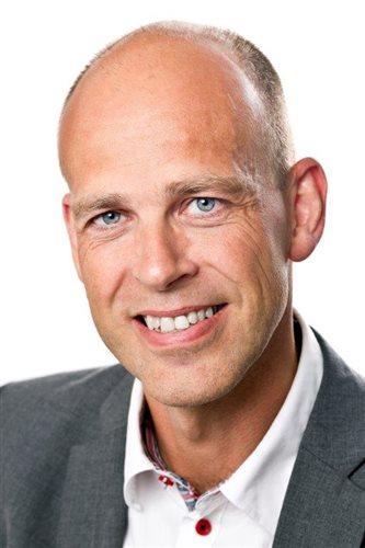 Jan Præstholm