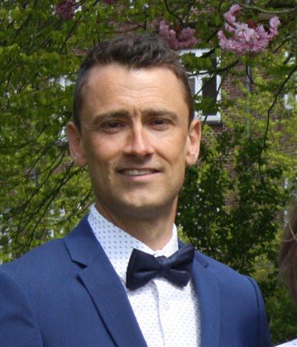 Jesper Tangaa-Møller