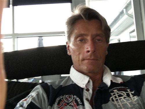 Morten Christensen