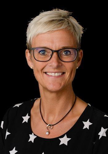 Hanne Zeuthen
