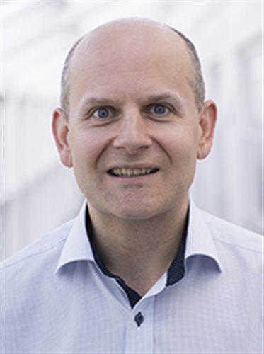 Erik Haase