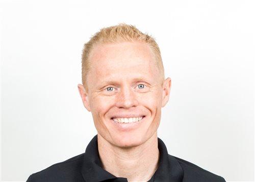 Lars Ejaas