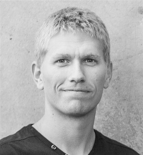 Kevin Guldberg Nielsen