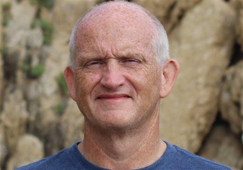 Torben Stolten Thomsen