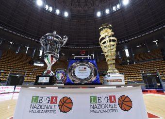 Coppe Lavoropiu Fortitudo Bologna - Virtus Roma Campionato Basket LNP 2018/2019 Bologna 01/05/2019 Foto Gennaro Masi / Ciamillo-Castoria