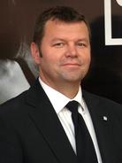 Tadeusz Graszek