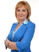 Dorota Bartczak