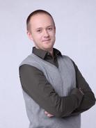 Kamil Ancygier