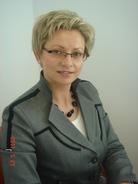 Joanna Sidelnik