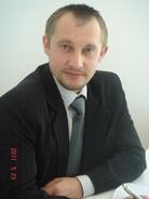 Jarosław Łuczak