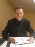 Marcin Duchnik