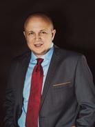 Piotr Osija