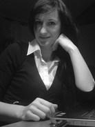 Agnieszka Zaniewska