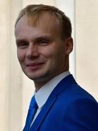 Jakub Dłużynski