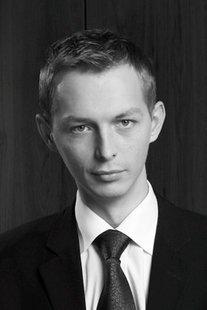 Marcin_rzeszot