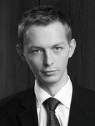 Marcin Rzeszot