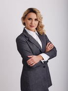 Martyna Drozdowska