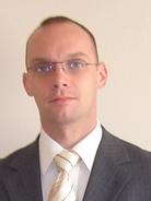 Rafał Jakubiak