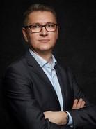 Jacek Cieszko