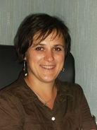 Małgorzata Oleś