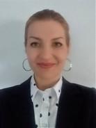 Alina Gazda