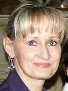 Marzanna Olik