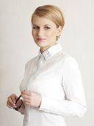 Joanna Rozpędowska - Bassa