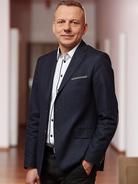 Artur Zieliński