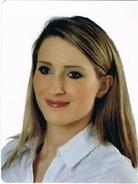 Monika Marciniak
