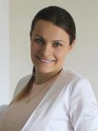 Joanna Osada