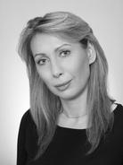 Anna Marczewska