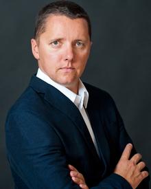 Andrzej_rachwalski_directhome_gq