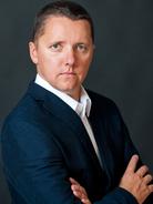 Andrzej  Rachwalski