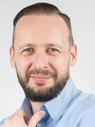 Marcin Gincelis