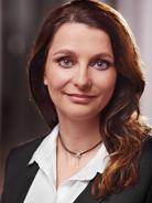 Agata Żehaluk