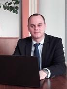 Marcin Garbarek