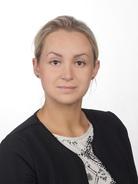 Milena Naczk