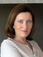Regina Drzewiecka