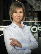 Dorota Florczyk