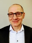Paweł  Pulikowski