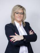 Joanna Chojnacka