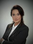 Anna Pysiewicz