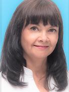 Joanna Balk