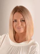 Katarzyna Owsik
