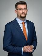 Przemysław Zacz